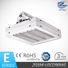 90W E-Serie hochwertige 3 Jahre Garantie LED High Bay Light