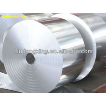 3102 H22 Air Conditioning Aluminium Foil Roll Service