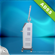 Ce Approval CO2 Fractional Laser Vaginal Tightening Machine