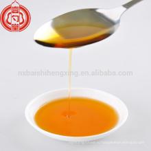 100% чистый лучшее кунжутное масло
