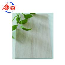 4mm full okoume commercial plywood for furniture