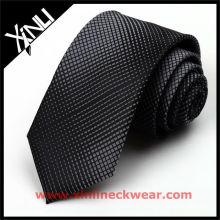 Seda de sublimación personalizada para corbatas