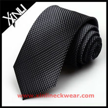 Sublimação de seda personalizada para gravatas