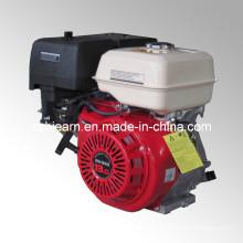 13HP Gasoline Engine Red Color (HR390)