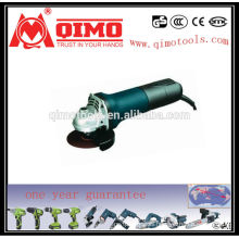 high performance angle grinder china