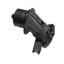 Rexroth A2FE series hydraulic motor A2FE28 A2FE32 A2FE45 A2FE56 A2FE63 A2FE80 A2FE90 axial piston pump A2FE80/61W-VAL192J