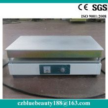 Lab Instrument Thermostat Electric Heating Plate