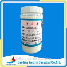 Compre da China Online Water-based Emulsão Acrílica LZ-9007