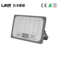 30W Hot Sales Outdoor Square LED Flutlicht