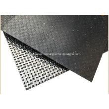 Tinplate Insert Nicht Asbest Sheet Coated Graphit