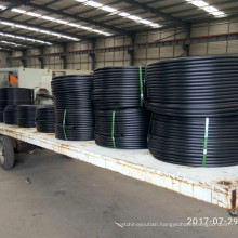 DN20-DN1400 HDPE pipe price PLastic HDPE PIPE FOR CONVEYING WATER
