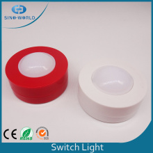 Mini Portable Promotion LED Switch Light