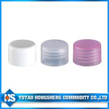 Ningbo Hot Walehouse Plastic Gemeinsame Cap