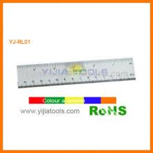 Régua plástica YJ-RL01