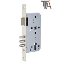 Serie 72 de alta calidad para cerradura de puerta
