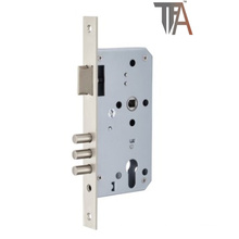 72 Series High Quality for Door Lock Body