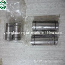 Inch Linear Bearing Lmb8uu Lm8uu Lm8 Lm8luu for 3D Printer Machine