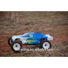 2014 Nitro Rc-Cars, Maßstab 1: 8 Rc Gas Auto 4WD Gas powered Rc-cars