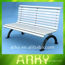 High Quality Outdoor Metal Patio Sets