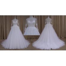 Свадебное Платье Кружева Свадебное Платье Структуры