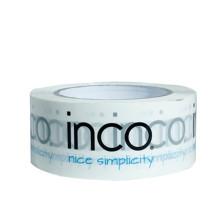 fragile tape LOGO Printing tape OPP Tape