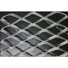 Hot Sale Expanded Metal Mesh