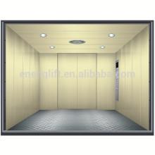 Les agents du marché de gros en Chine les marchandises l'ascenseur à vide pneumatique
