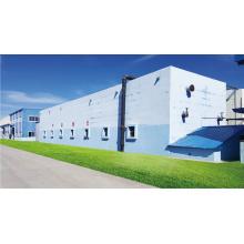 Dry Fermentation Unit for Biogas Generation