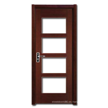 Puerta de madera (HDD006)