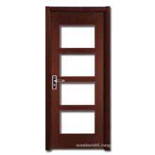 Wood Door (HDD006)