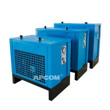 APCOM air compressor air dryer for air compressor with dryer