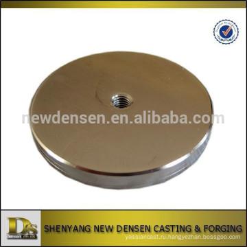 Детали стального оборудования