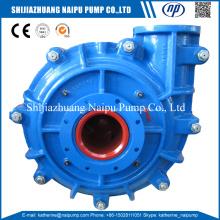 10 / 8STAH Thickener Underflow Pumps