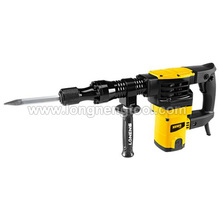 XBW-0851 Demolition breaker