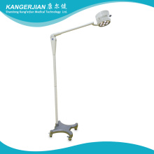 Прочные медицинские осветительные приборы