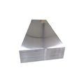 Folha de alumínio leve para anti-corrosão