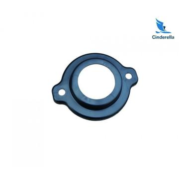 Metal Stamping Parts Processing Service