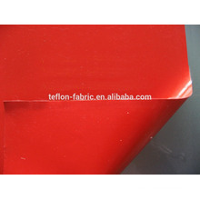 silicone coated ripstop nylon fabric for sale