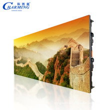 customized outdoor p10 full color led billboard large led rental led display led screen module p10 for tv
