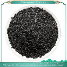 8*30 Mesh Coal Based Granular Activated Carbon