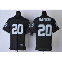 OEM Jersey and Short American Football Jersey