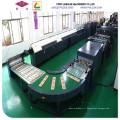 School Wire, livre d'exercices Machineflexography Printing Ruling Machine