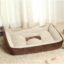 2016 Warm Dog Bed