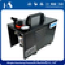 Compresor aerógrafo AS18A