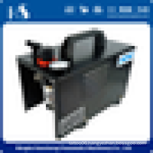 airbrush compressor AS18A