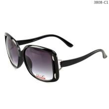 Passen Sie über Damen Sonnenbrillen