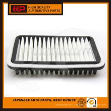 Filtre à air de voiture pour Suzuki Air Filter 13780-75F00
