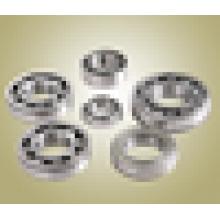 One Way Deep Groove ball bearing6020/6020-2RS/6020-ZZ