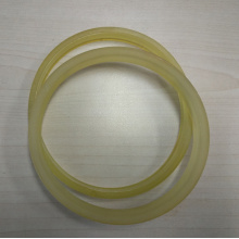 Hebei Baoshi Rubber Product