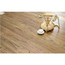 ISO CE 15mm Robinia Environmental Engineered Wood Flooring